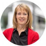 Silvia Bergner_rund